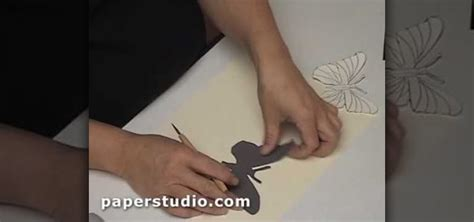 Where Can I Make Paper Copies - how to make butterflies from decorative paper 171 papercraft