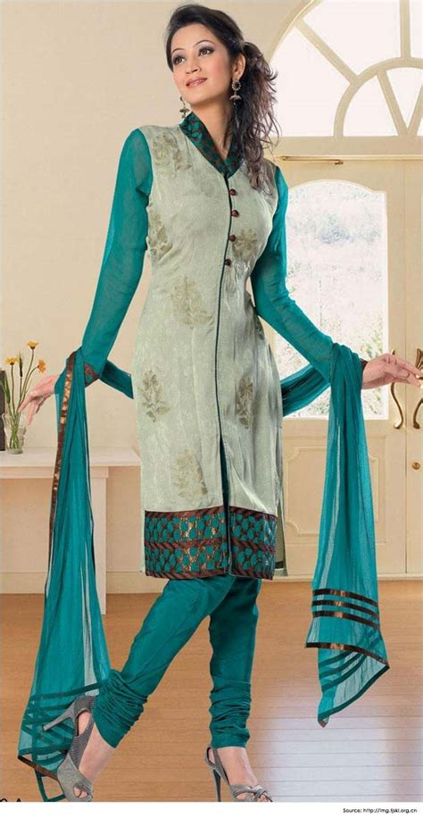 in suite designs top 25 salwar suit neck designs to admire salwar patterns