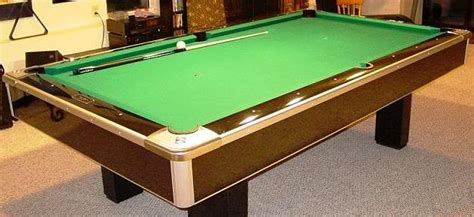 brunswick pool table parts openboxdeal brunswick 8 ft pro billiards pool table century supreme