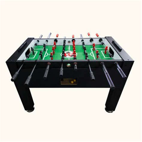 Warrior Professional Foosball Table Ref S Foosball Table