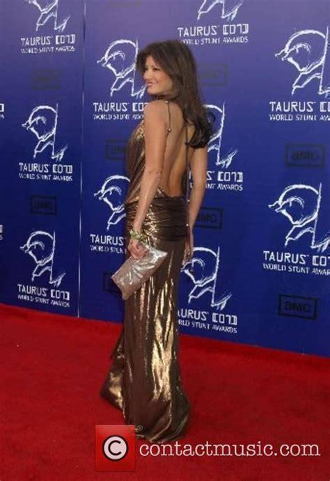 Packed Taurus Stunt Awards by Taurus World Stunt Awards News And Photos Contactmusic