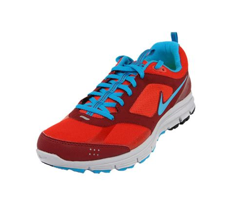 kevin durant running shoes nike lunarfly 2 trail running shoes lebron 00332 93