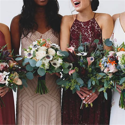 Bhldn Giveaway - bouqs flowers giveaway wedding giveaways 2016 bhldn