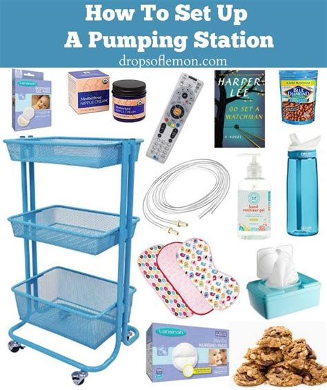 palisades mall everything you ll ever need to know for an epic 34 best baby feeding station images on pinterest