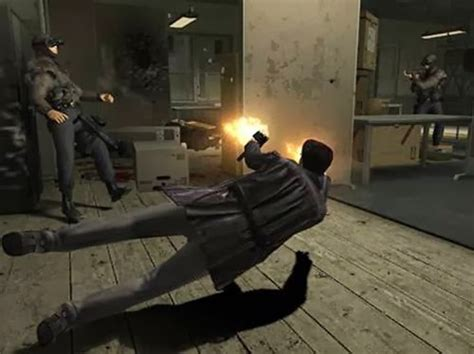 full version games free download pc max payne 2 max payne 1 game free download full version for pc
