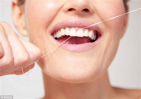 best tooth floss parenting tips is flossing your teeth a waste of time