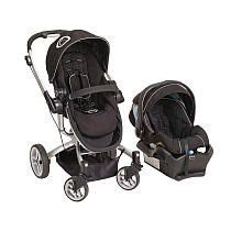 graco antiquity car seat graco modes click connect travel system stroller