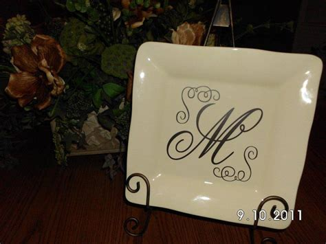 Vinyl Wedding Gift Ideas by 66 Best Images About Cricut On Vinyls Cricut