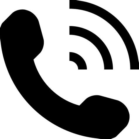 gambar format lembar pesan telepon no telpon indovision no telepon gangguan indovision 1500900
