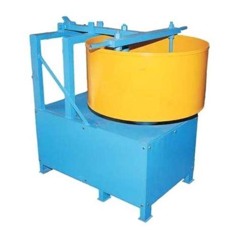 color mixer color mixer machine at rs 34000 colour mixing