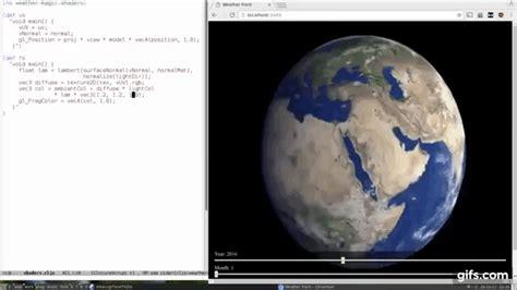 webgl tutorial github github rovanion webgl clojurescript tutorial guide