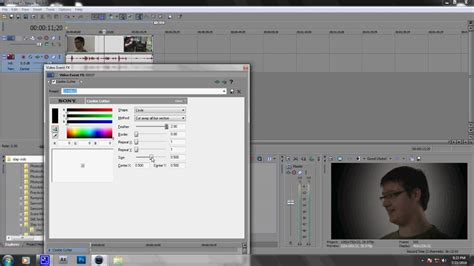 vegas pro tutorial youtube sony vegas pro tutorial vignette youtube