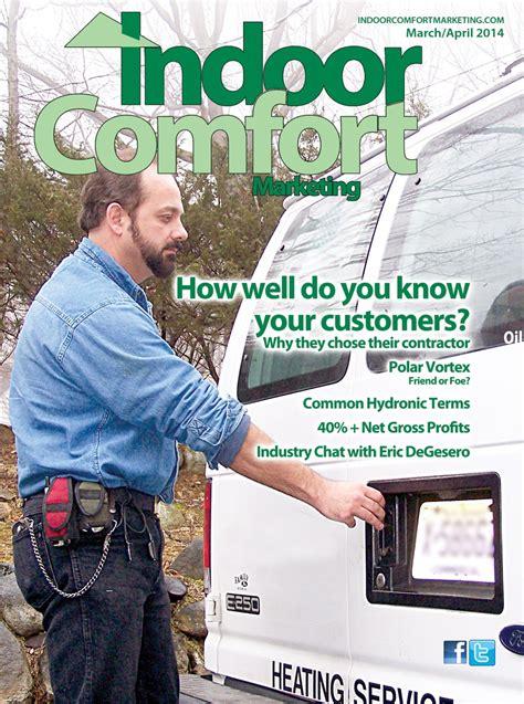 indoor comfort marketing contact us heating and cooling hvac indoor comfort