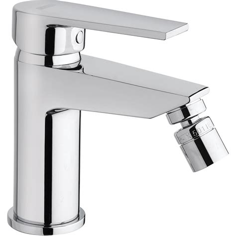 rubinetti mamoli prezzi rubinetteria mamoli serie logos