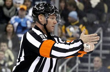 referee stat leaders statsheet the ultimate source nhl betting april 1 referee assignments