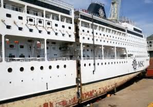 msc armonia deck plan msc sinfonia deck plan cruisemapper