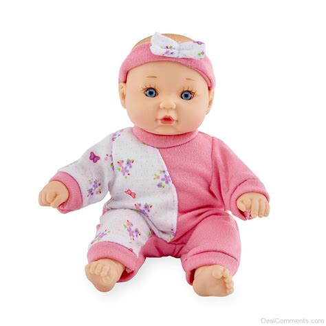 baby doll images dolls pictures images graphics for whatsapp
