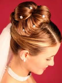 bun styles for american with medium length hair ballerina high bun tip top tens com