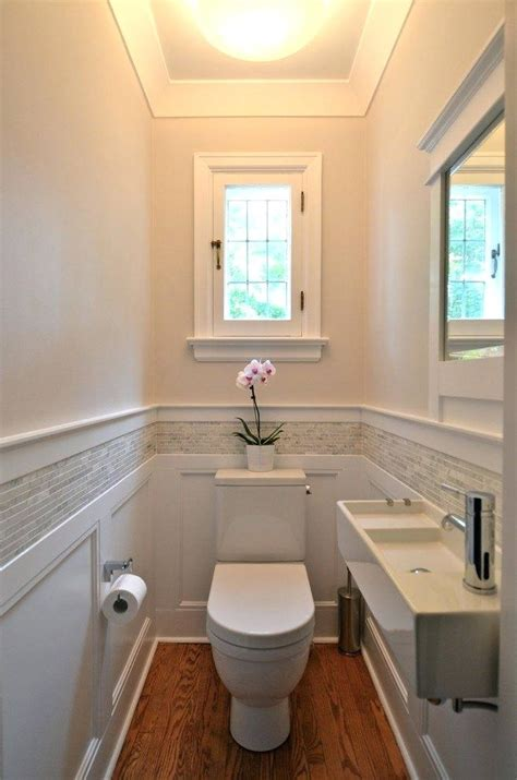 bathroom trim ideas bathroom crown molding ideas beechridgecs com