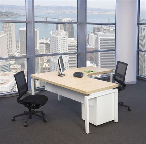 modern desk for sale modern office desks for sale style yvotube com