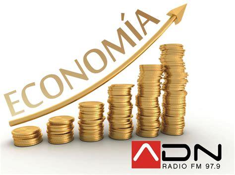 imagenes de economia micro sobre econom 237 a