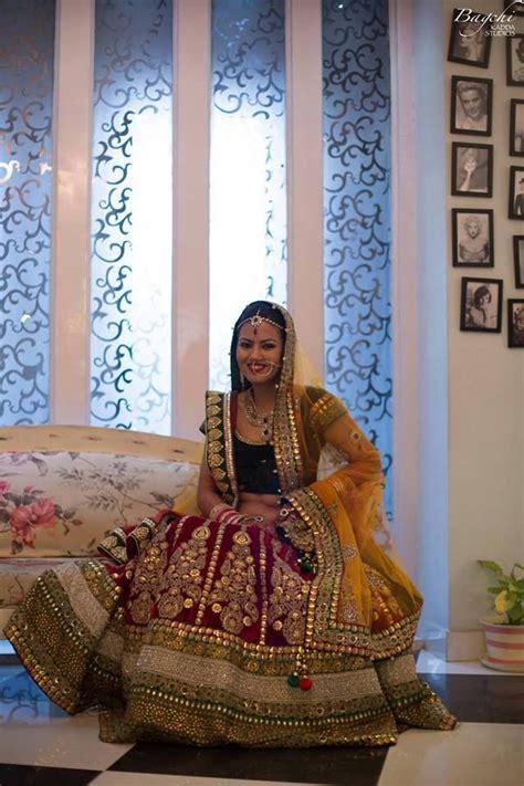 17 Best images about Bridal Lehenga Delhi on Pinterest