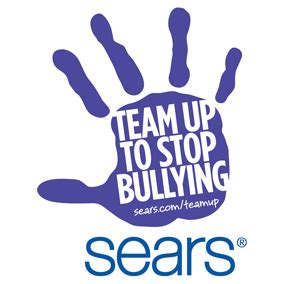 bullying in teams how to survive it and thrive books sears launches national coalition of bullying solutions
