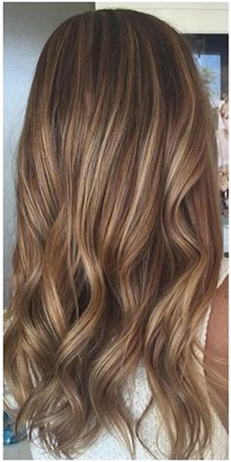 hair highlight color chart allnewhairstyles kahverengi sa 231 lar i 231 in en iyi ışıltılar sa 231 sırları