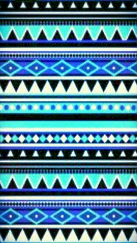 tribal pattern wallpaper iphone blue black shades tribal pattern wallpaper