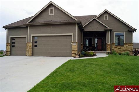 homes for sale papillion ne papillion real estate