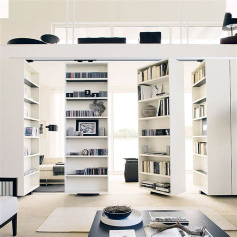 best storage solutions 4 of the best storage solutions elle decoration uk
