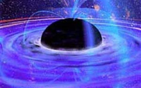 dei monti dei paschi il buco nero monte dei paschi di siena 3 9 miliardi di