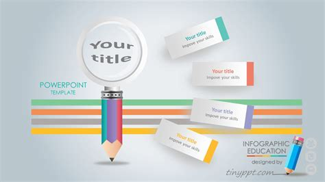 designs of powerpoint slides free download powerpoint templates free download 2017 free powerpoint