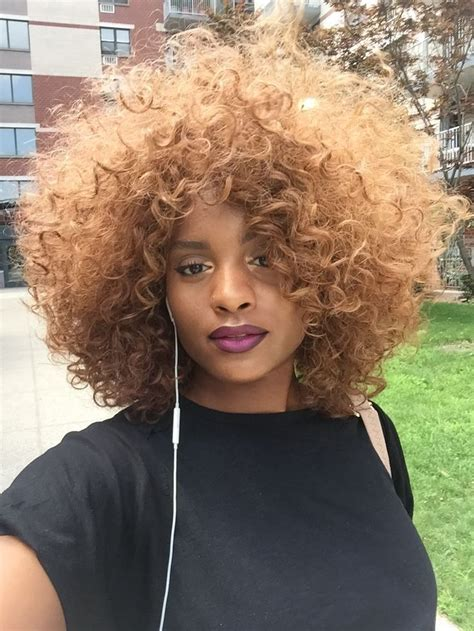 hairstyles to grow afro hair fireball natural hair pinterest afro textured