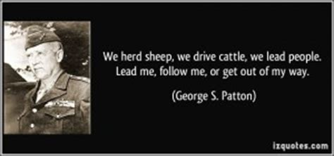 Anti Sheep Mentality by Follow The Herd Quotes Quotesgram
