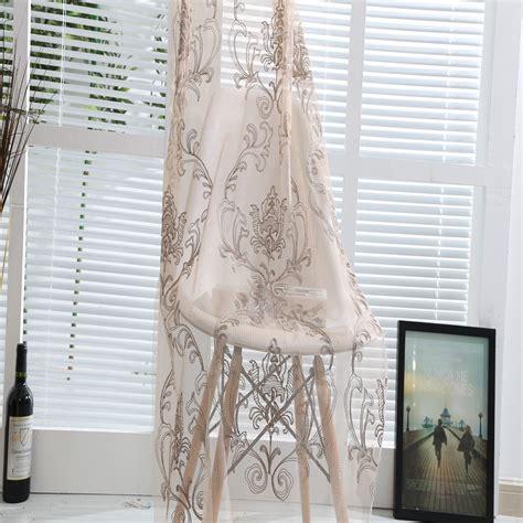gorgeous curtains draperies gorgeous curtain designs european style handmade