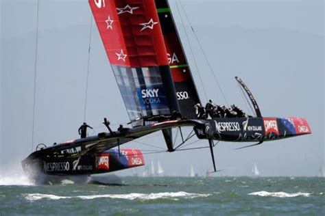 emirates nz kiwis back to challenge usa in america s cup grudge match