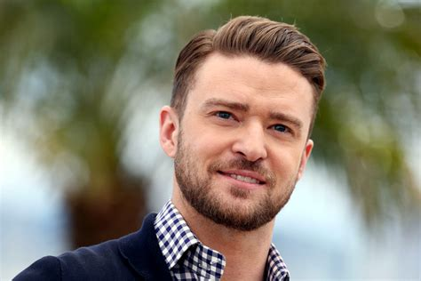 Justin Timberlake Is A by Justin Timberlake Pictures To Pin On Pinsdaddy