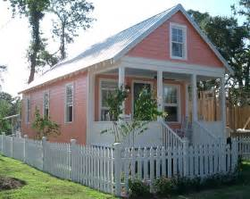 Katrina Homes katrina cottages prices joy studio design gallery best design