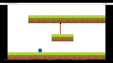 construct 2 tutorial em português tutorial em portugues construct 2 como criar laser