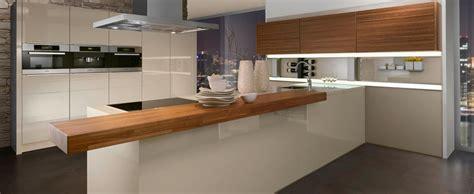 open keukens open keuken idee 235 n meer keuken