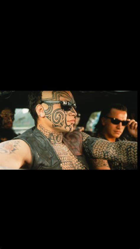 Once Were Warriors Essay by Best 25 Once Were Warriors Ideas On S Tribal Fashion S Tribal Fashion