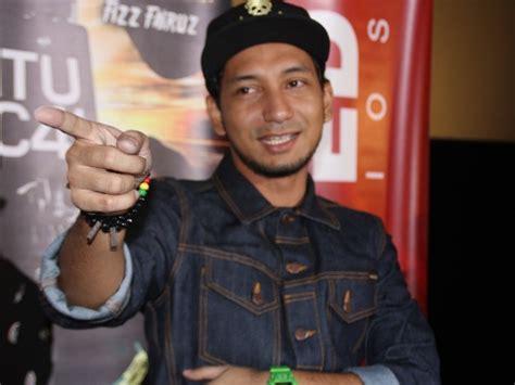 film malaysia zizan razak cinema com my zizan praised by norman