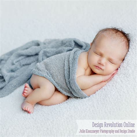 best baby wrap for newborn infant photography props what props to get