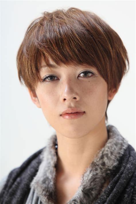 best biker hair styles for women best biker hair styles for women hairstyle gallery