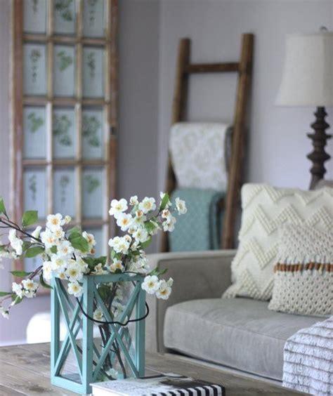 modern diy home decor blogs diy unixcode the rugged home home decor diy blog