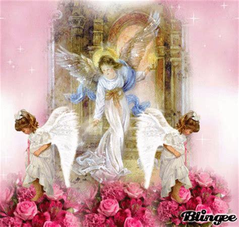 imagenes animadas bellas bellas flores picture 101578471 blingee com