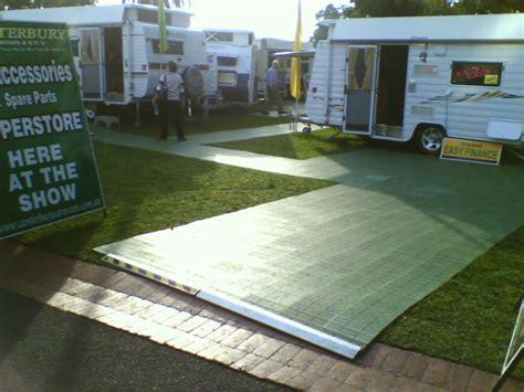 Flooring Pro Outdoor Event Flooring Solution In Australia Profloor