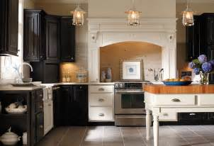 What Is A Kitchen Cabinet by Everything You Need To Know About Kitchen Cabinets Nj