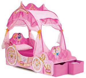 princess bett disney princess 70edi01 kutschen kinderbett